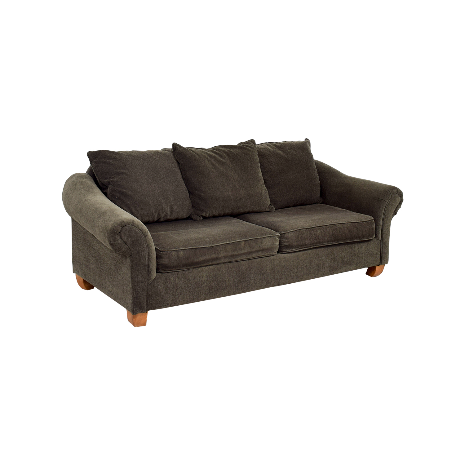 Star Furniture Houston Tx Star Furniture Sofas Living Room Cantor Leather Sofa By Sectional
