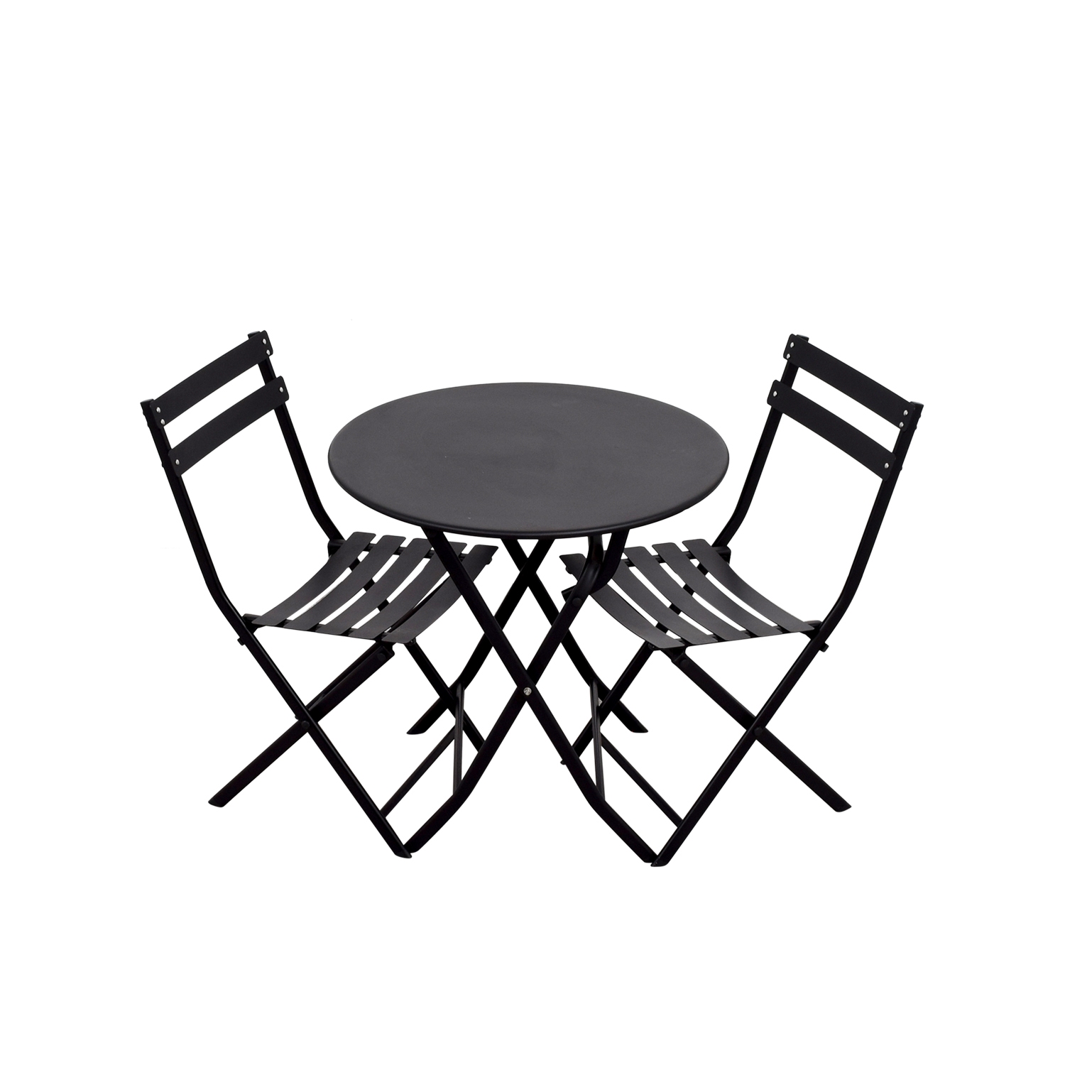 buy Patio Table and Chairs