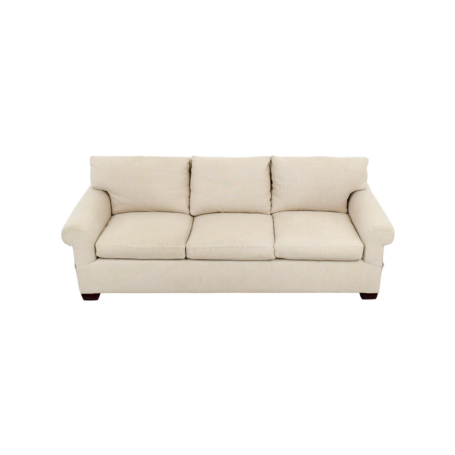 ... Shop Carlyle Three Cushion Sofa Carlyle Sofas ...