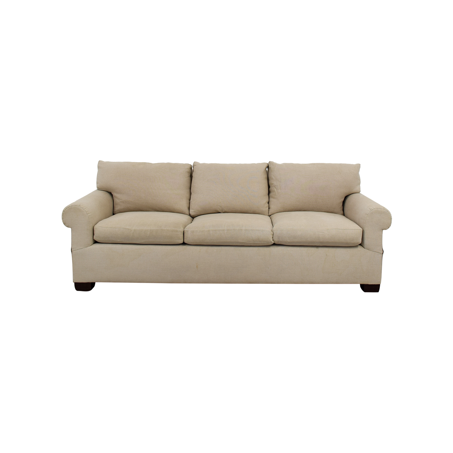 Charmant Buy Carlyle Three Cushion Sofa Carlyle ...