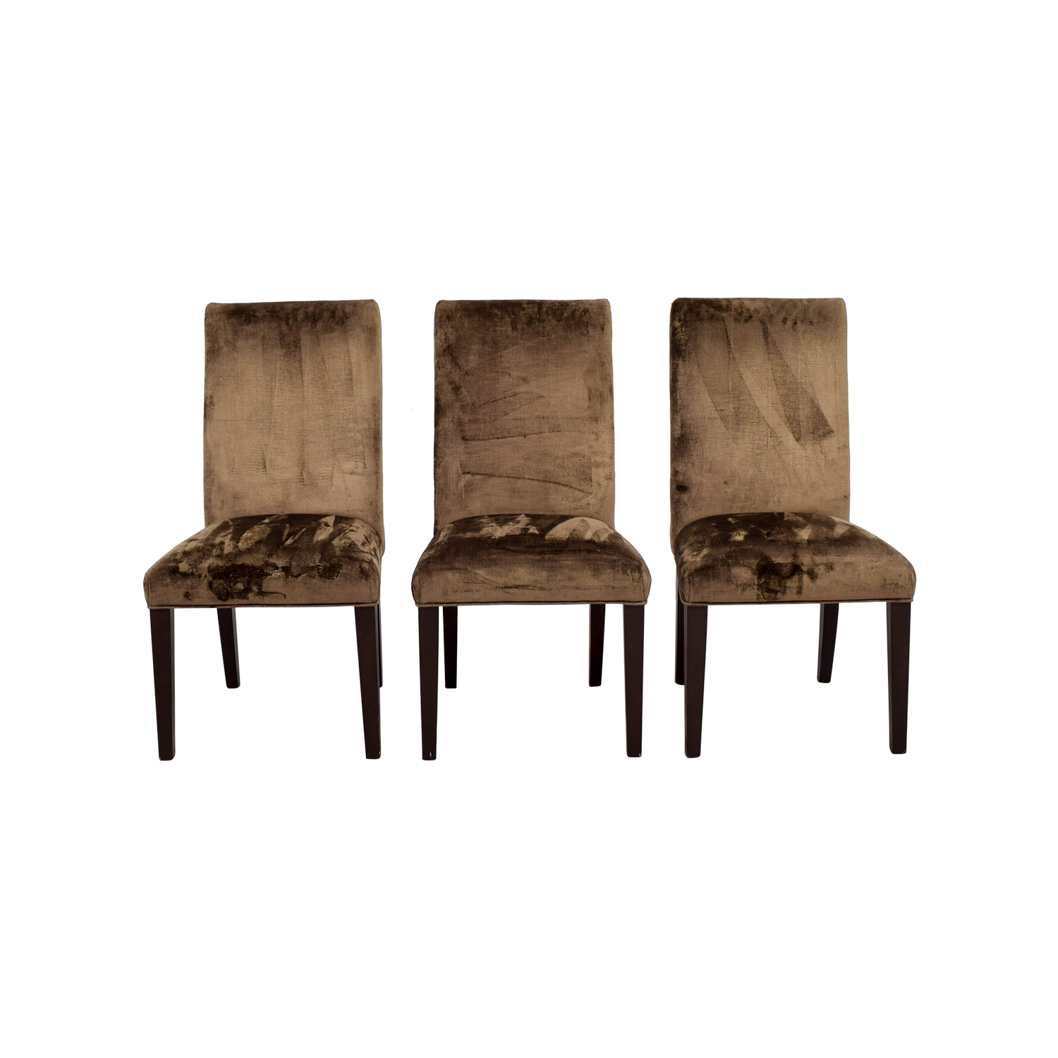 shop Brown Dining Chairs