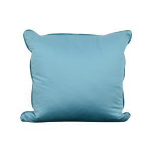 Society Social Society Social Teal Pillow on sale