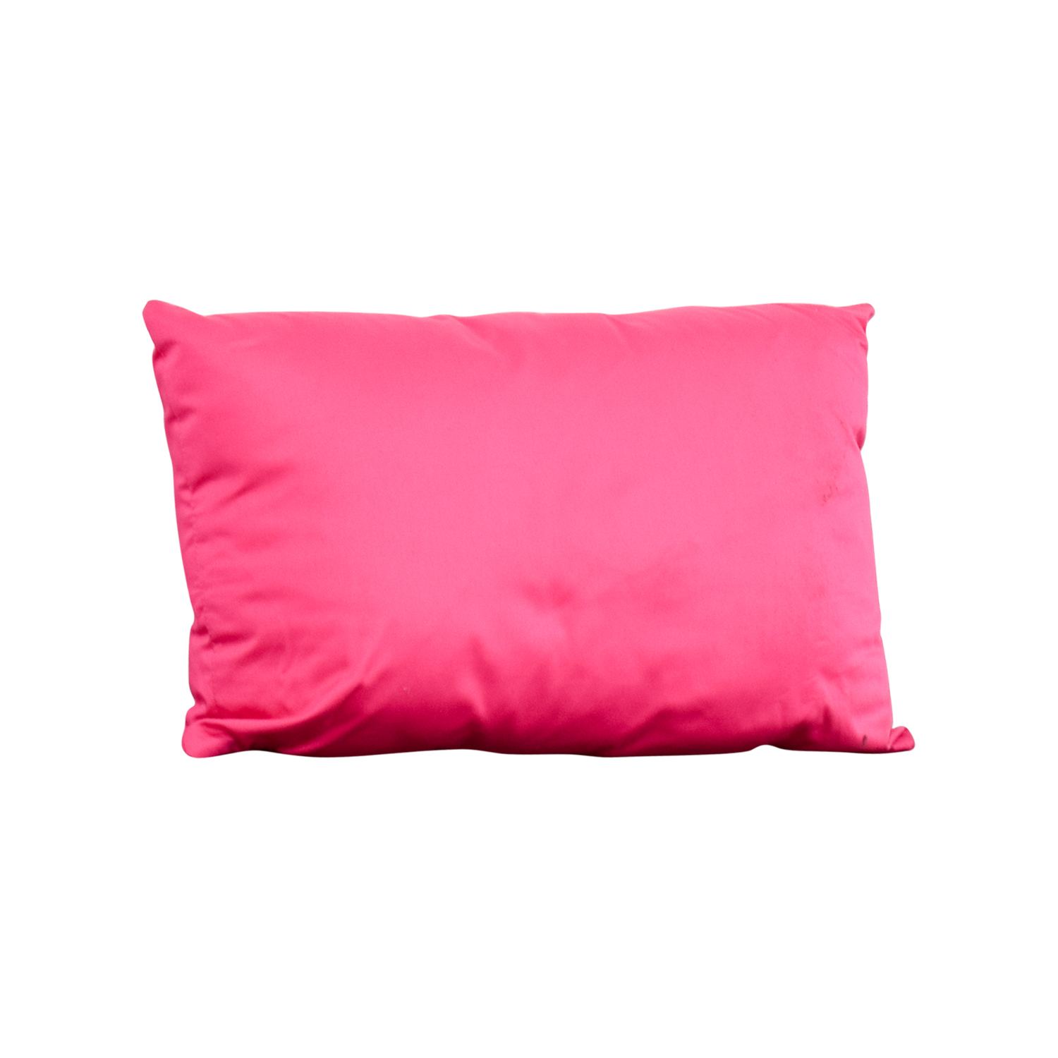 Society Social Society Social Hot Pink Pillow for sale