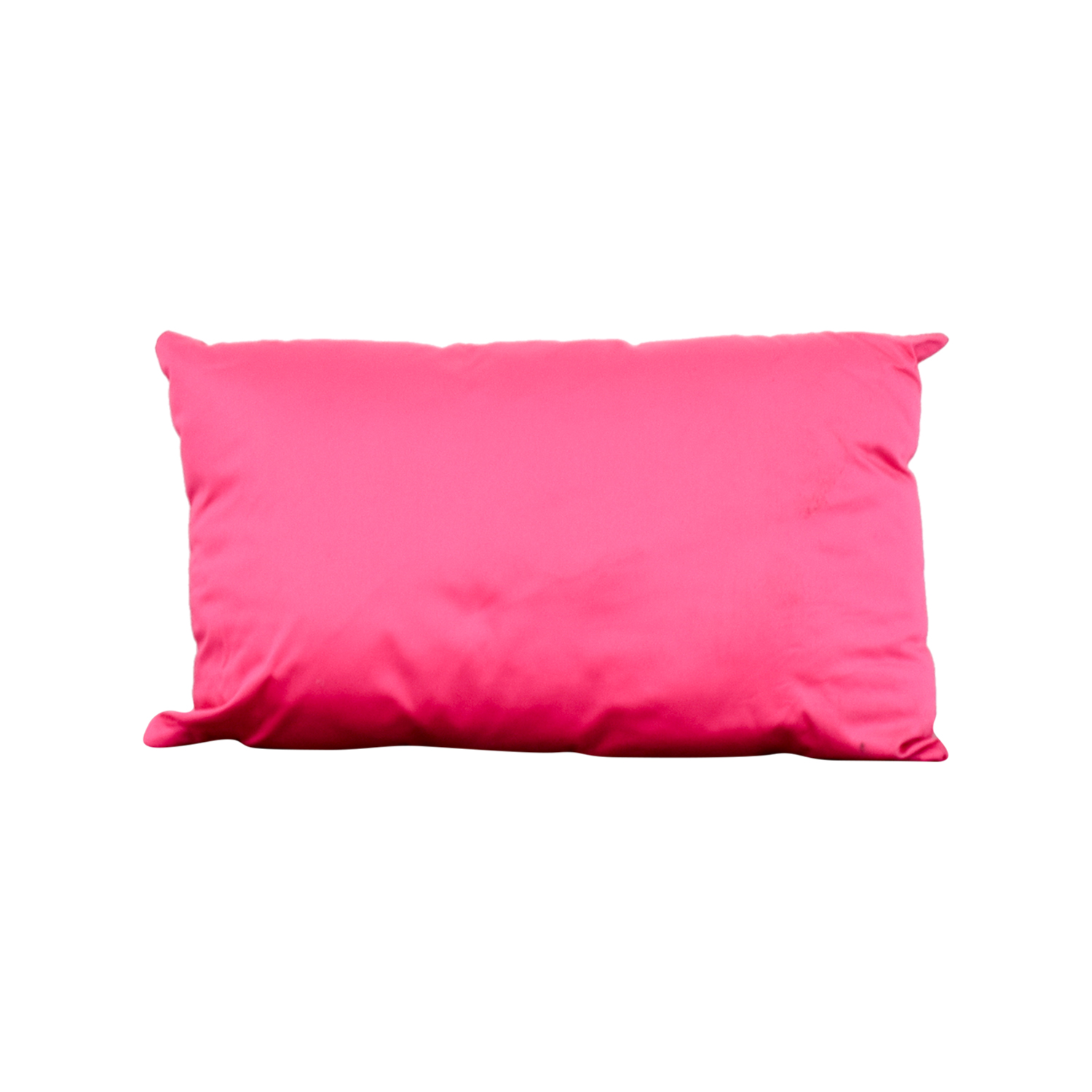 Society Social Hot Pink Pillow sale