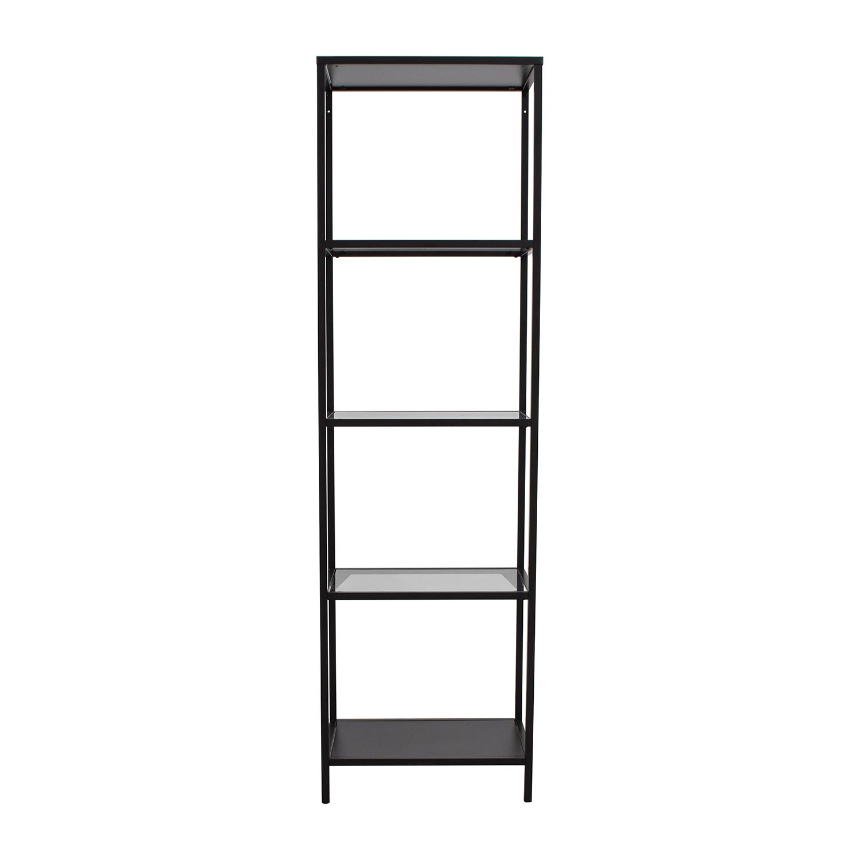 Ikea Klingsbo Gl Cabinet Second Hand