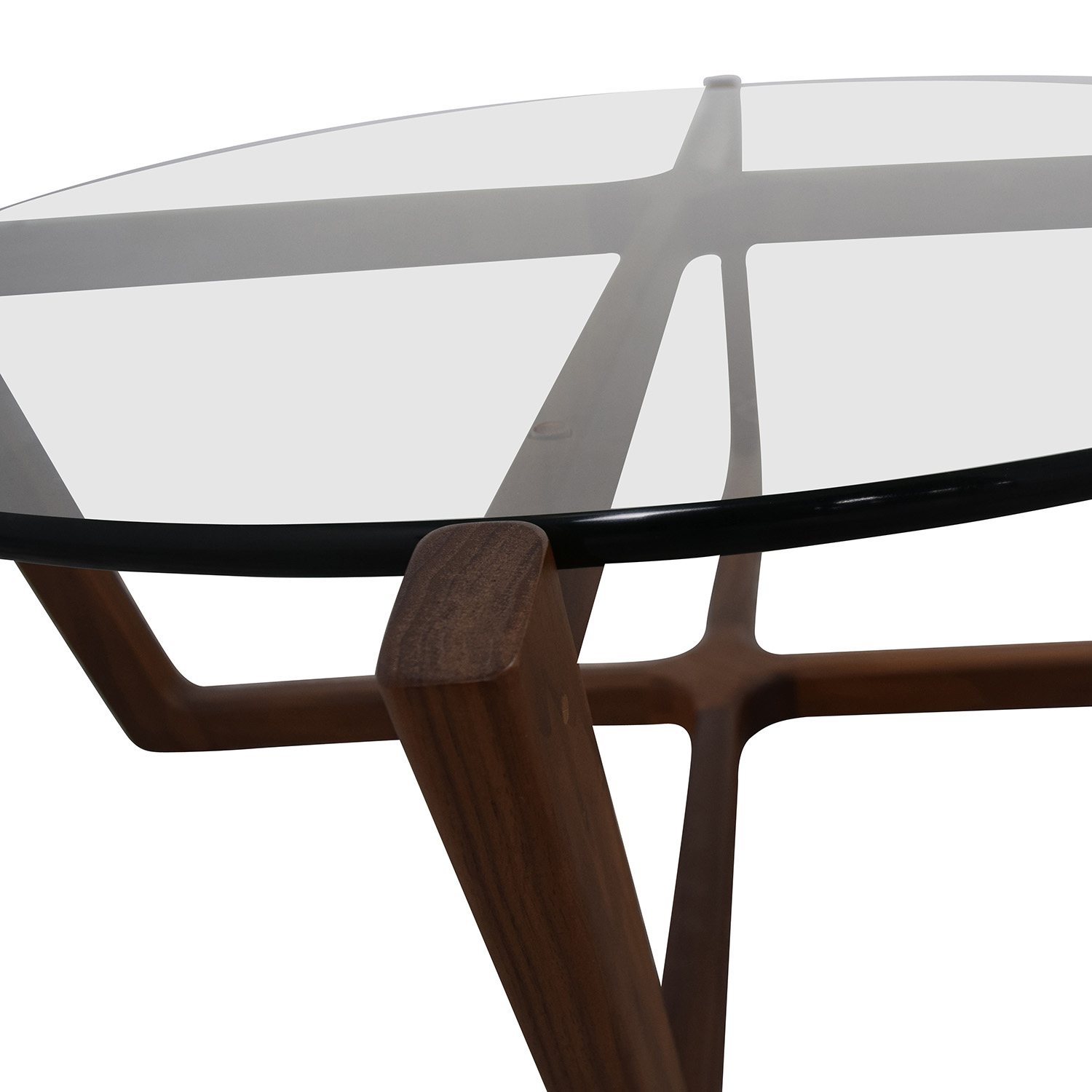 Lovely Design Within Reach Coffee Table