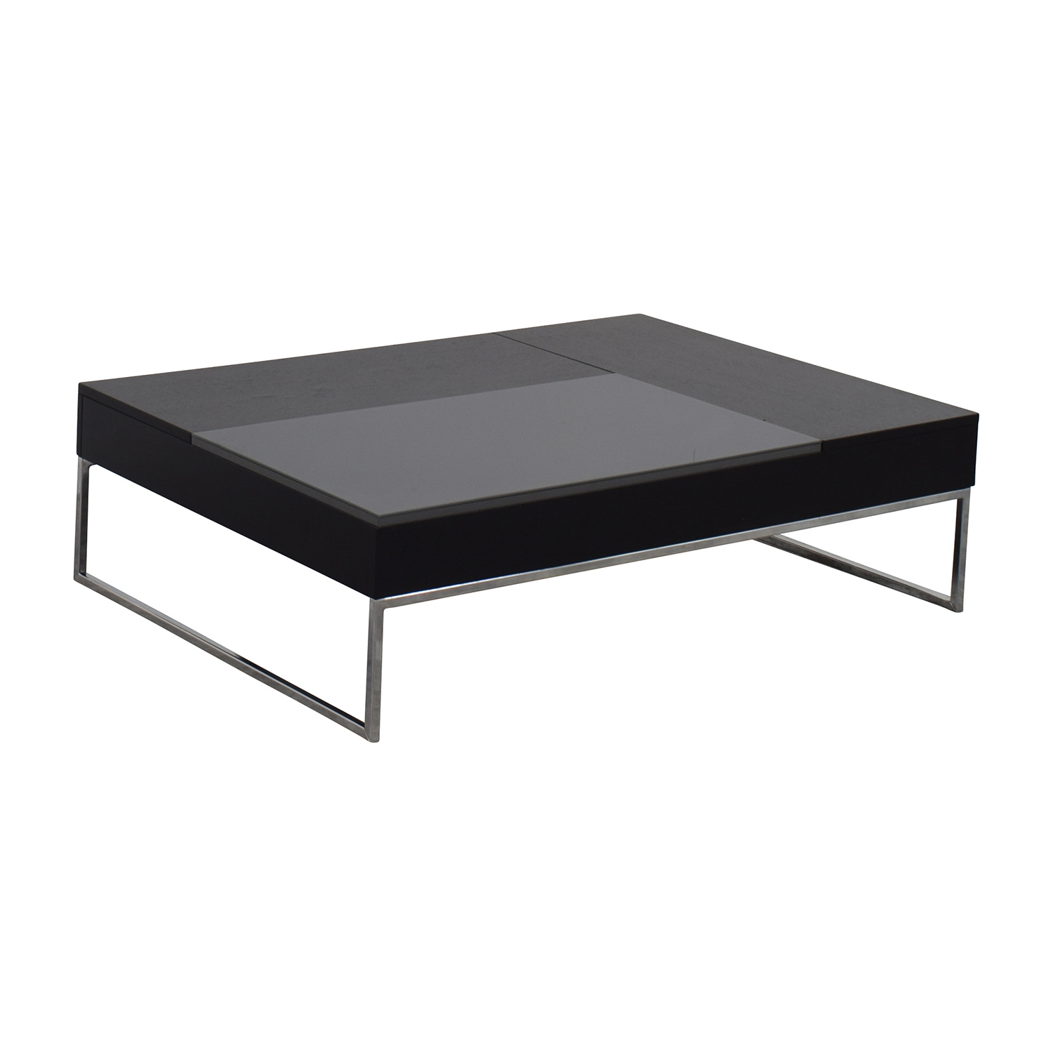 OFF BoConcept BoConcept Chiva Storage Coffee Table Tables