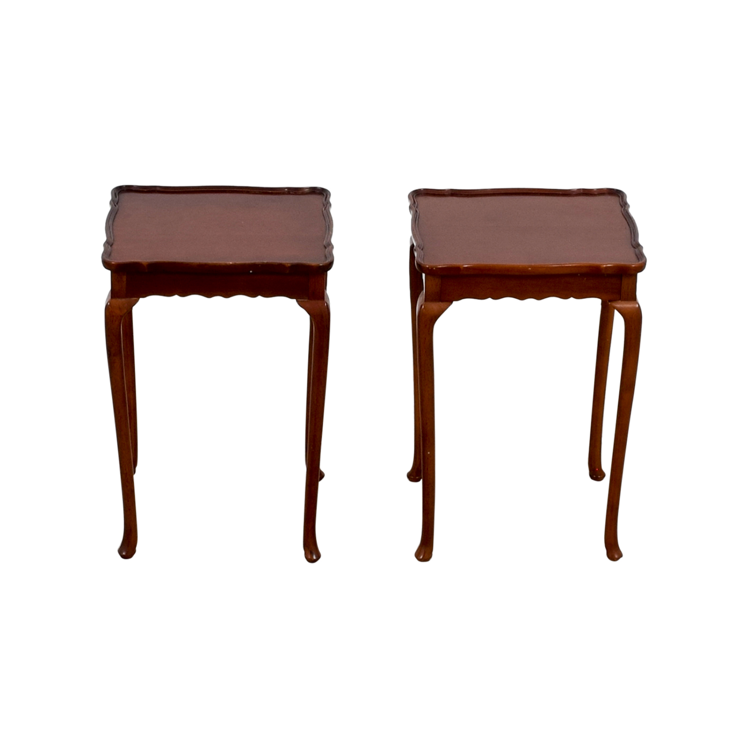 ... Bombay Bombay End Tables Price ...