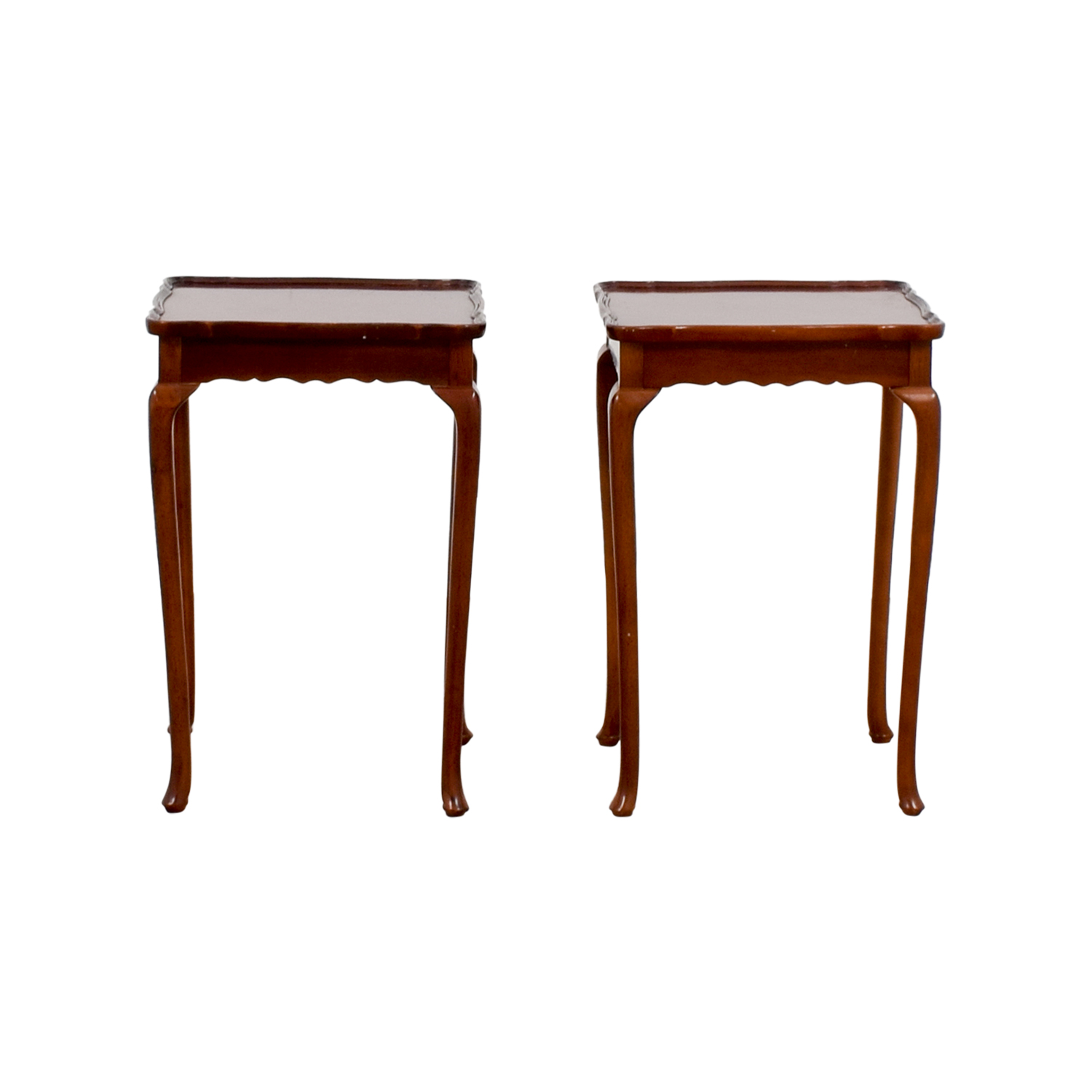 shop Bombay End Tables Bombay Tables