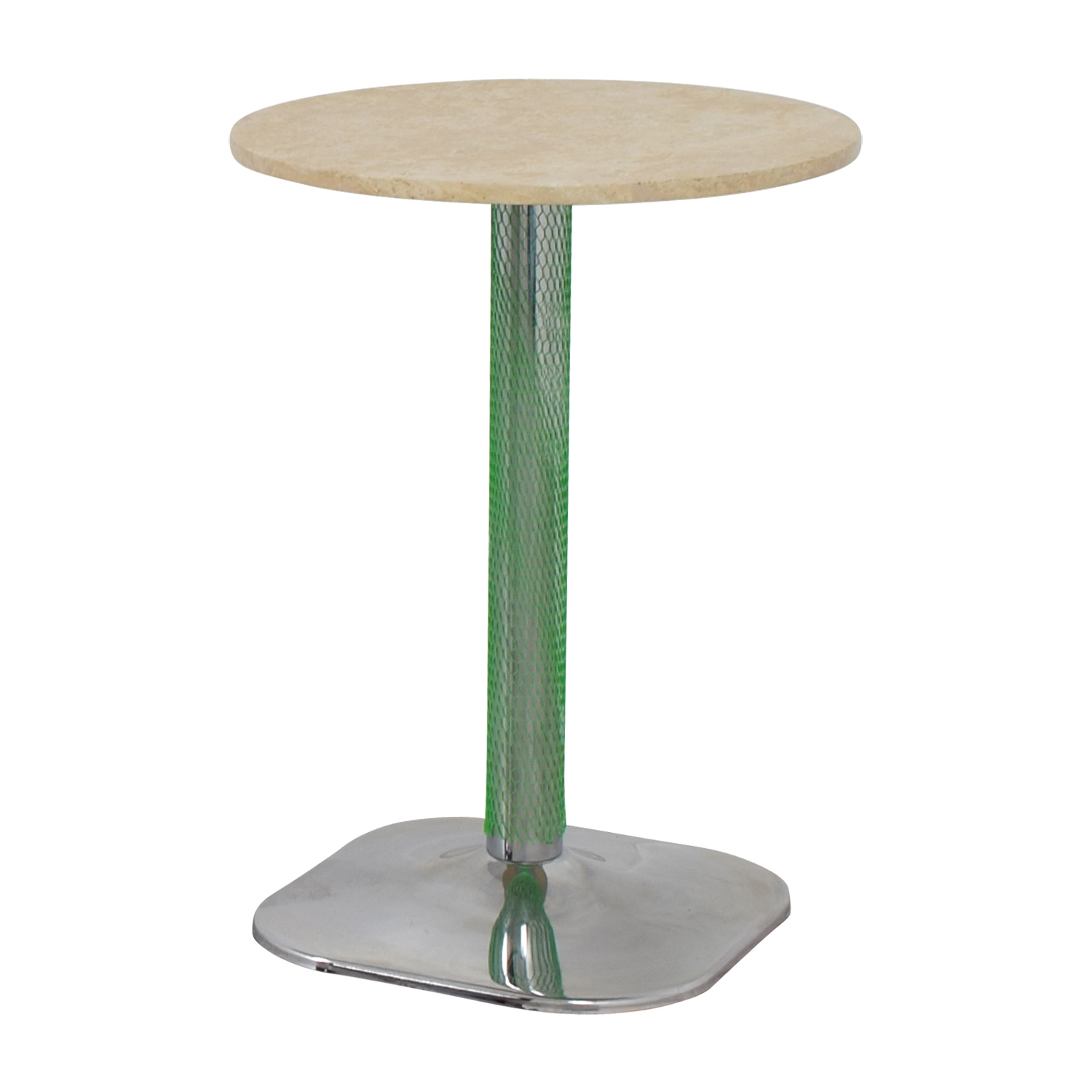 dining american mcclintock top glass ideas base tables jessica best pedestal of drew gallery table collection boutique the furniture home marble