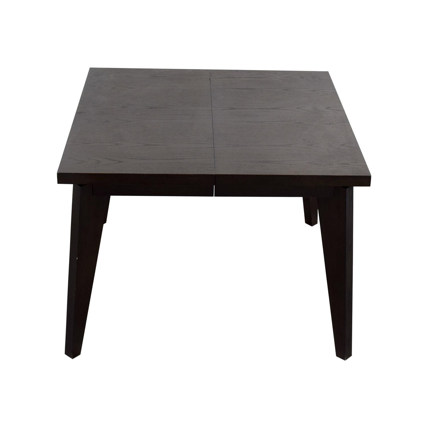 West Elm West Elm Extendable Dining Table on sale