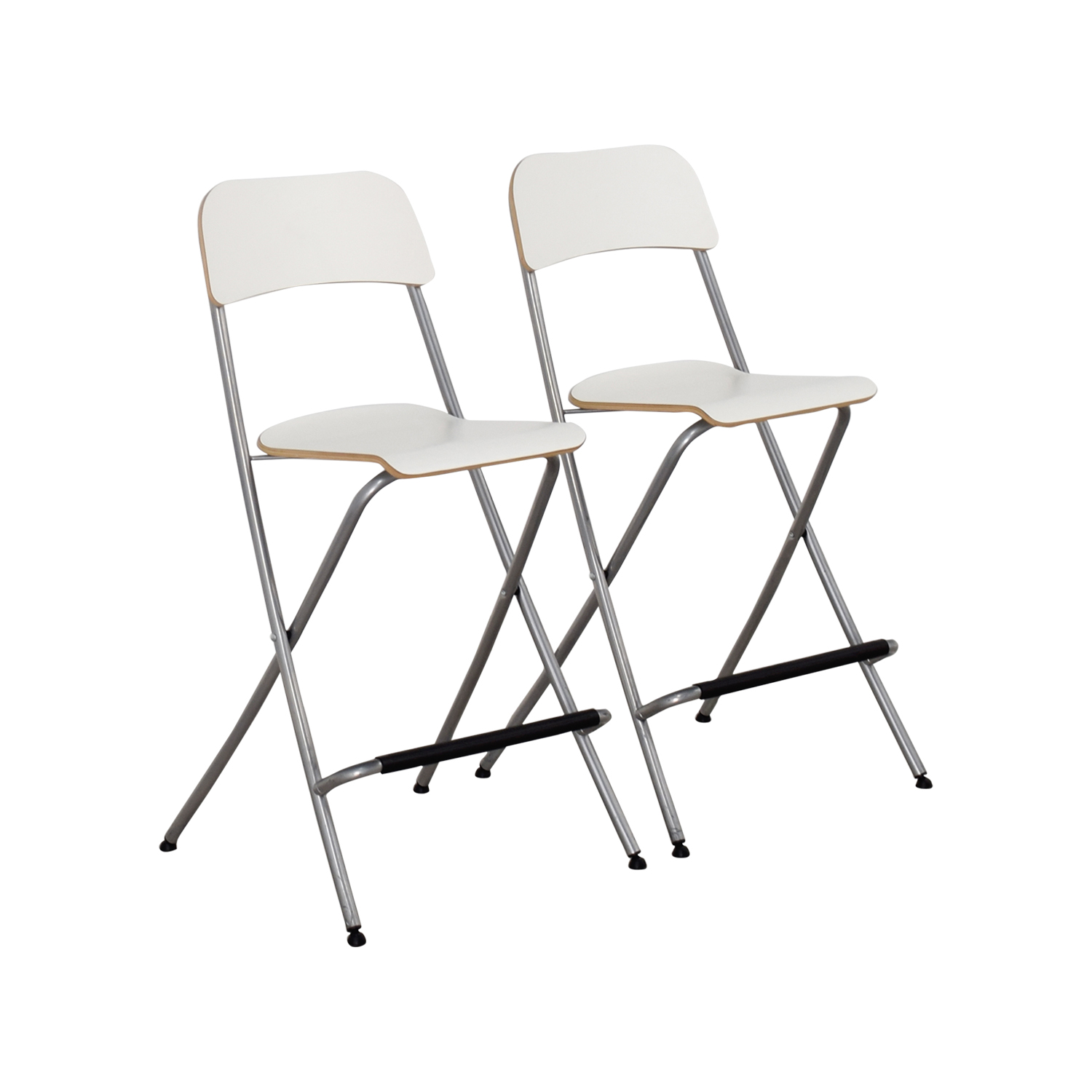 100 Ikea Folding Chairs Folding Counter Dining