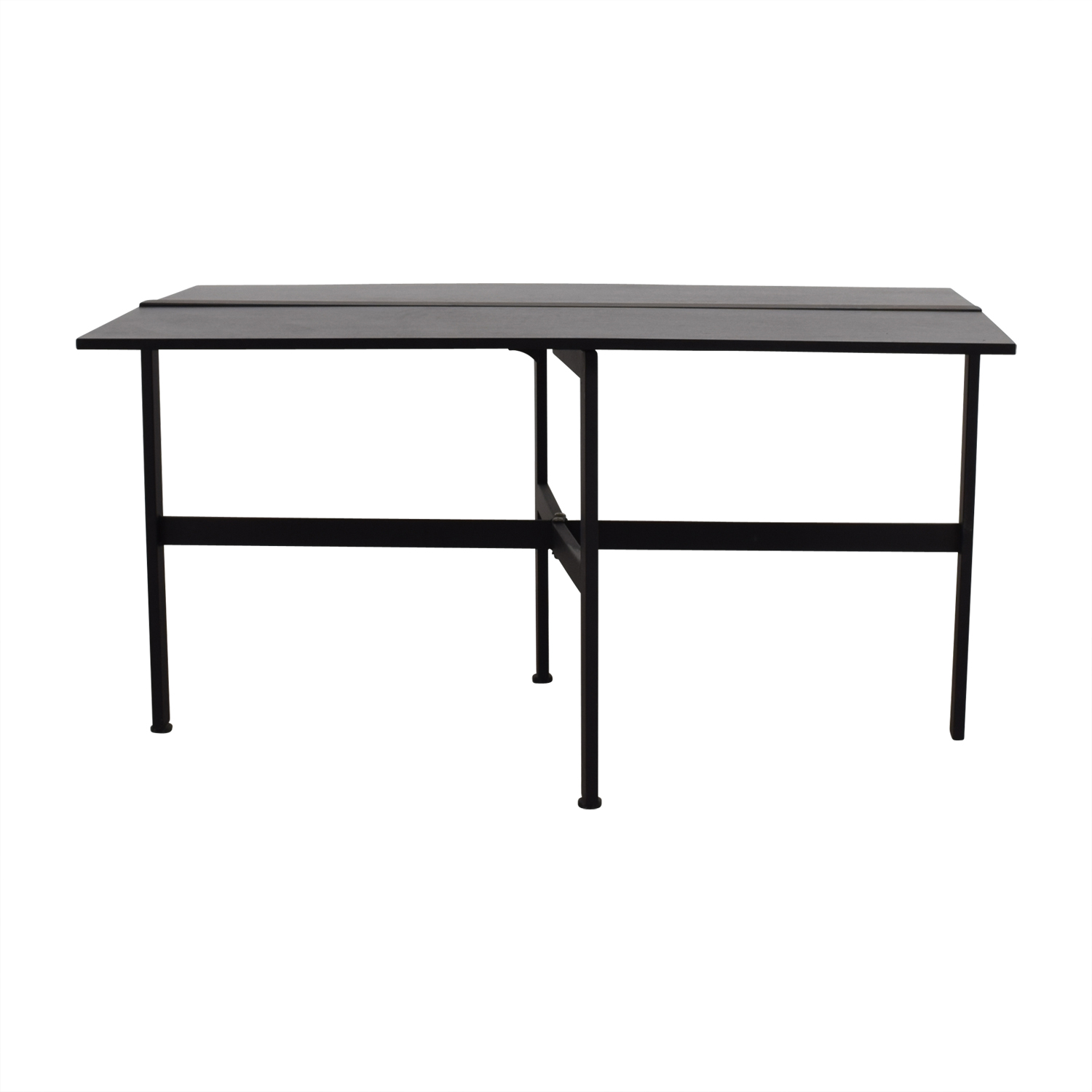 shop Matrix Imports Furniture Matrix Imports Furniture Tokyo Folding Dining Table online