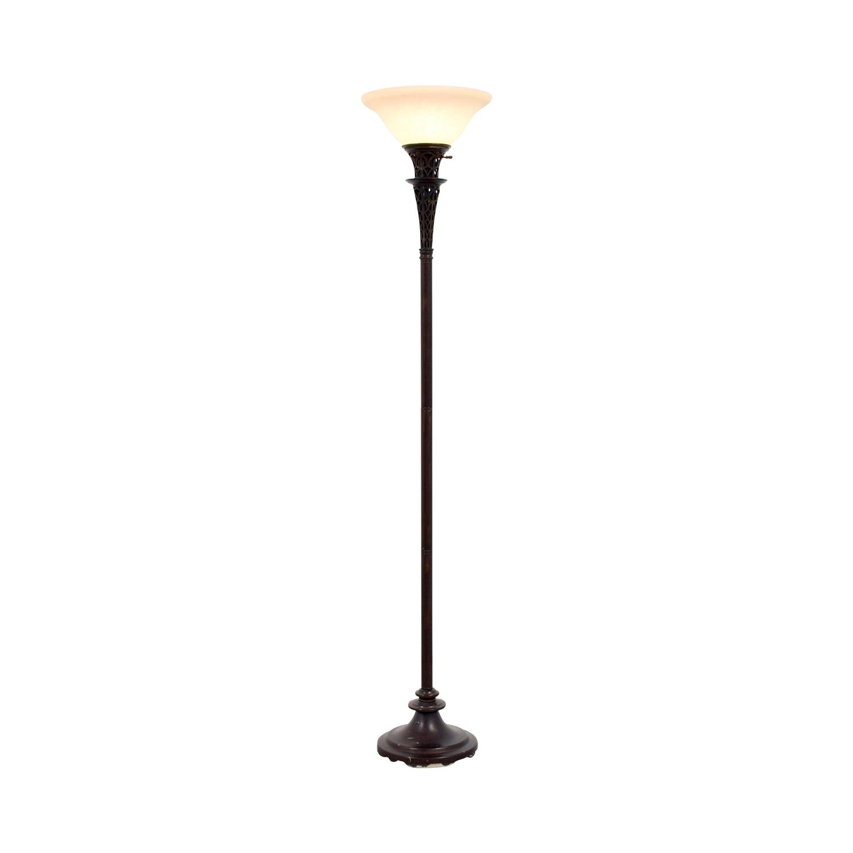buy Metal Standing Lamp Lamps