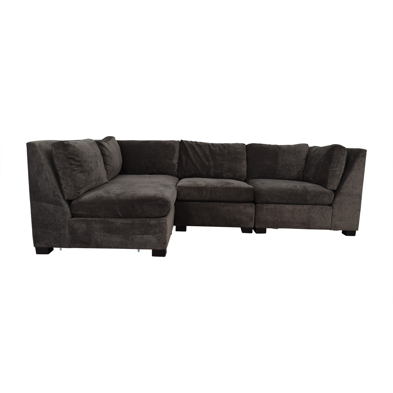 sofas couch with chaise and grey set couches on sofa perfect sectional