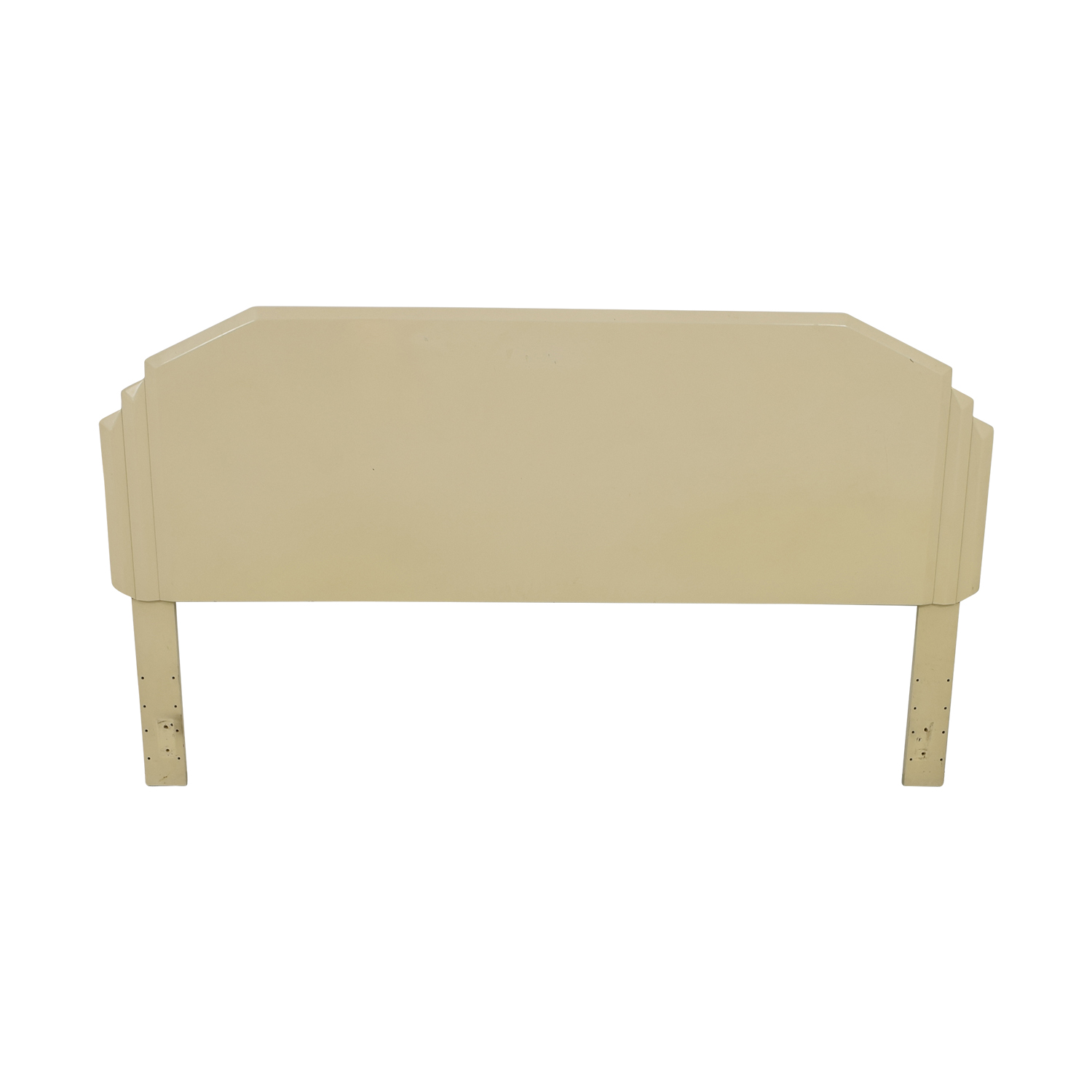 Lane Furniture Lane Furniture King Cream Headboard dimensions
