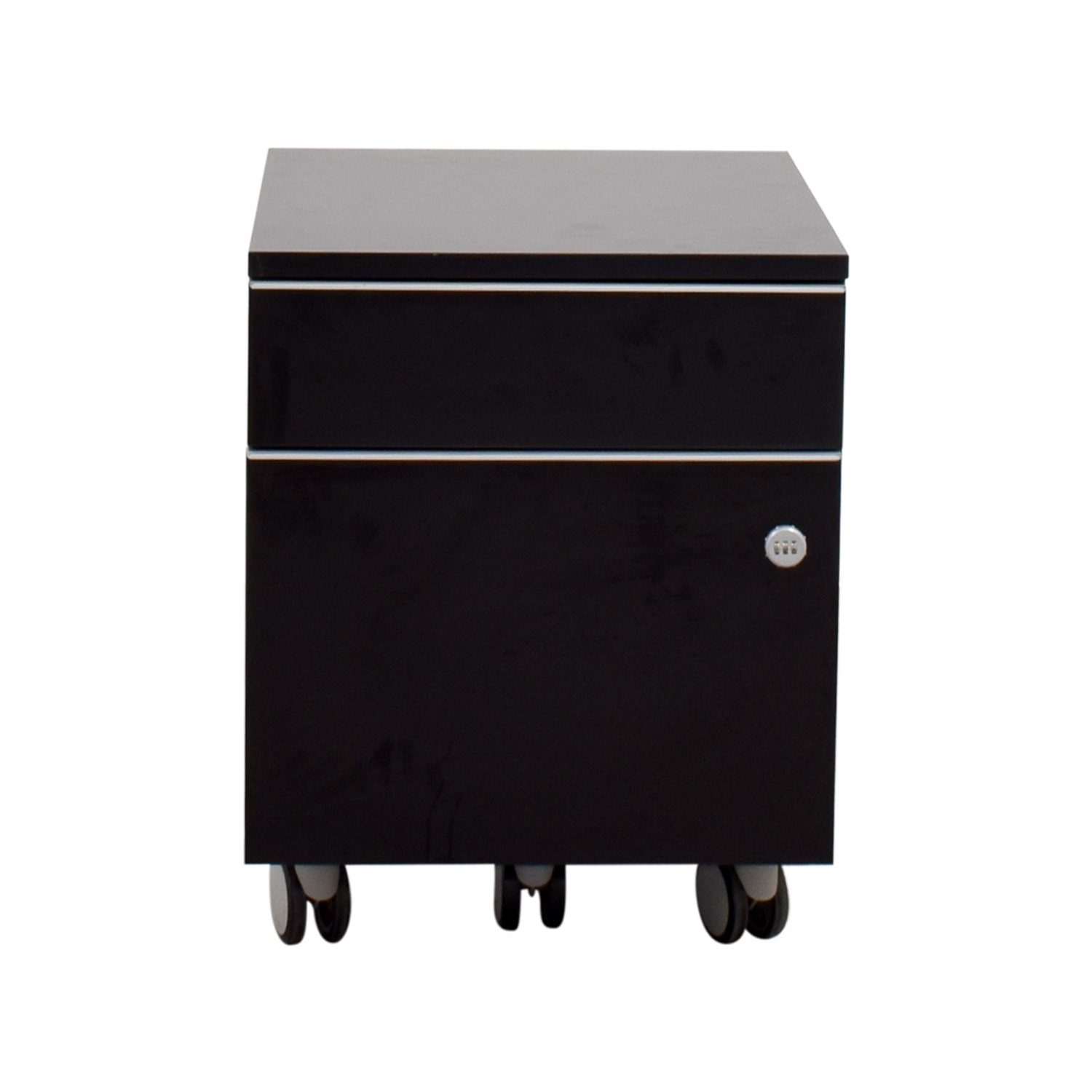 Ikea Black File Cabinet Coupon