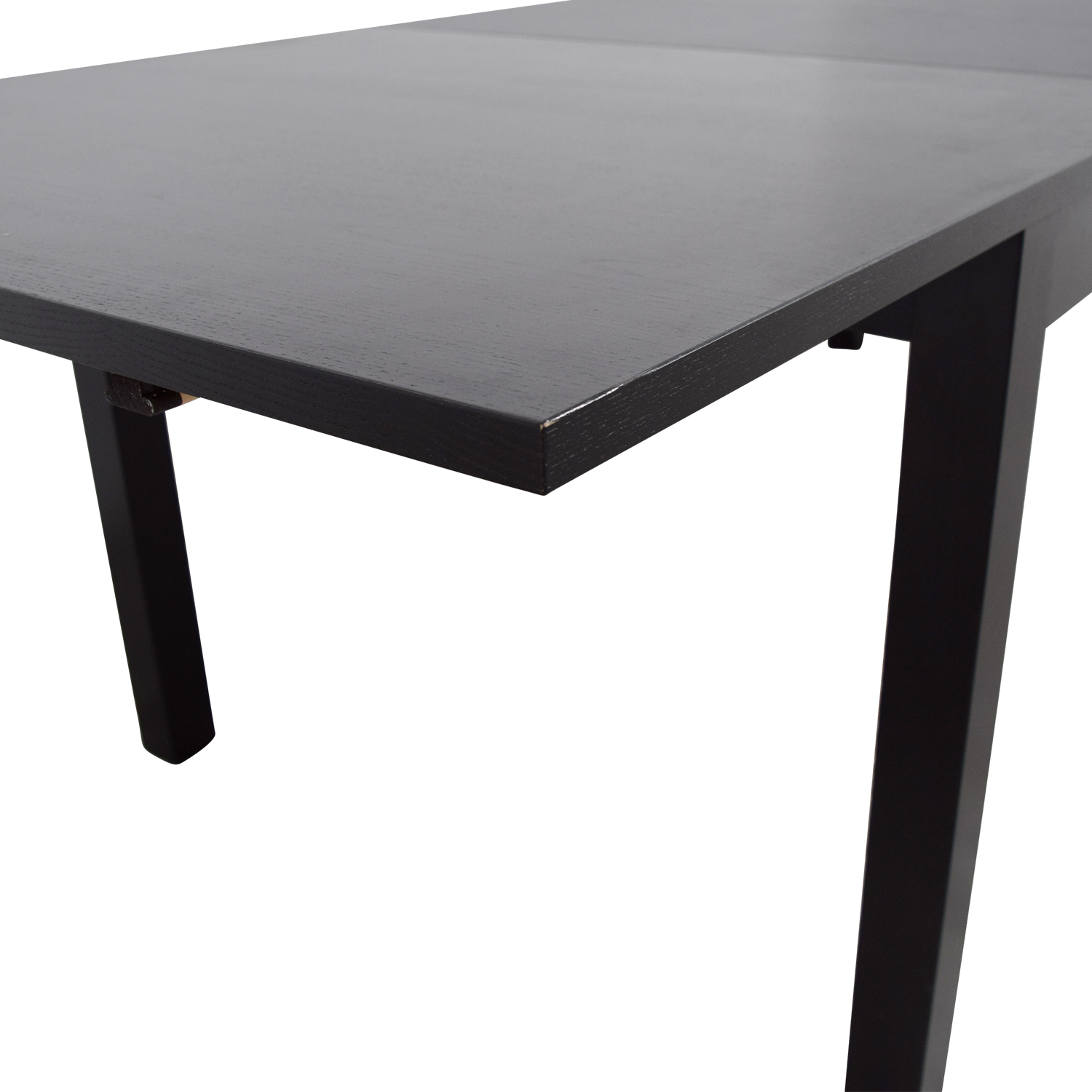 54 Off Ikea Extendable Dining Table Tables