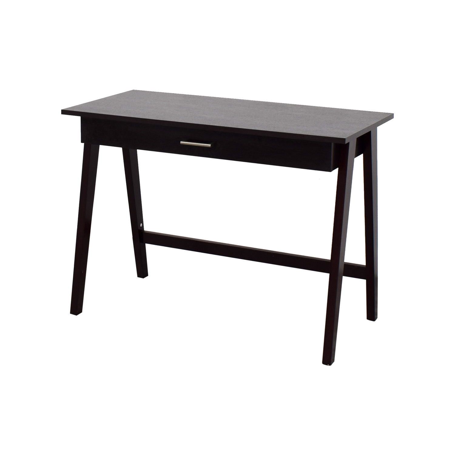 73 Off Target Target Paolo Desk Tables