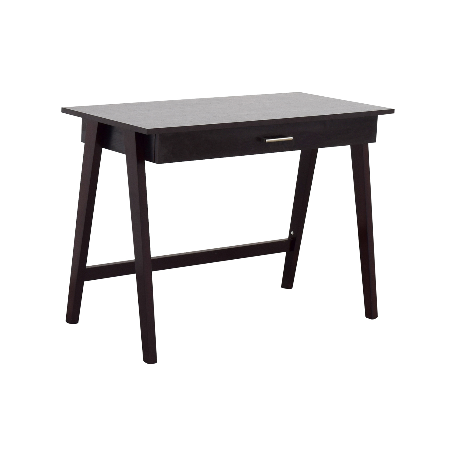 47% OFF - Target Target Paolo Desk / Tables