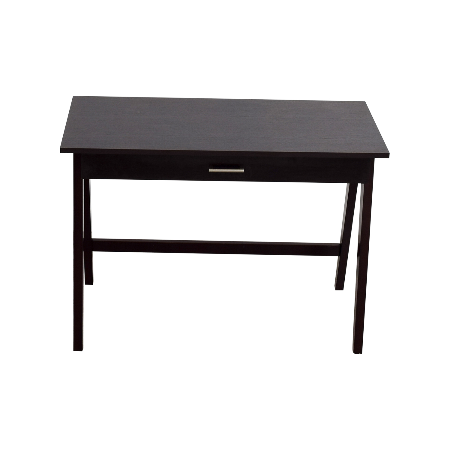 Target Target Paolo Desk discount