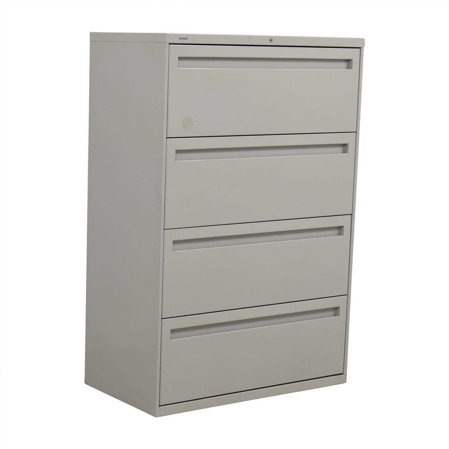Hon Lateral File Cabinet Manicinthecity