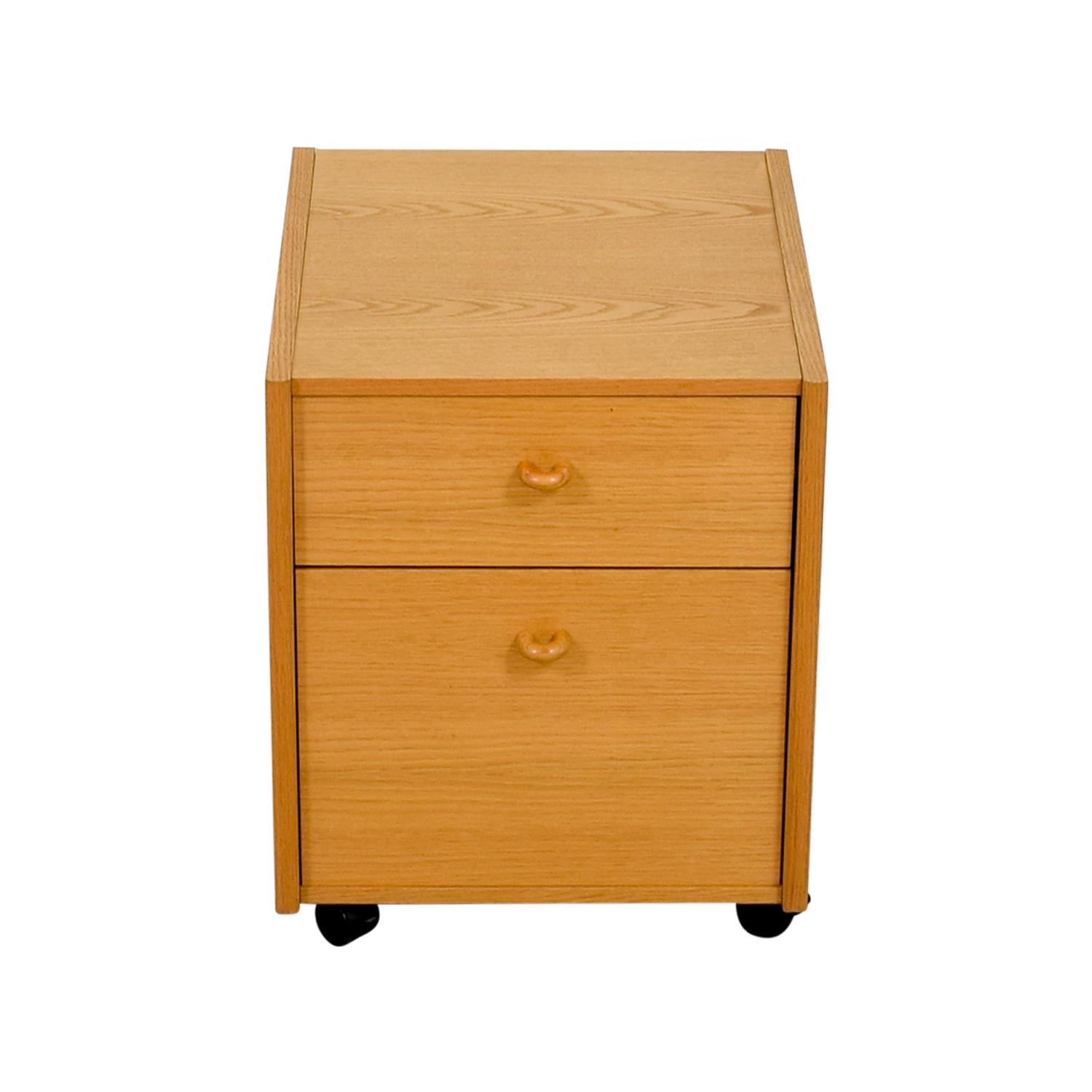 shop Oak Filing Cabinet Filing & Bins