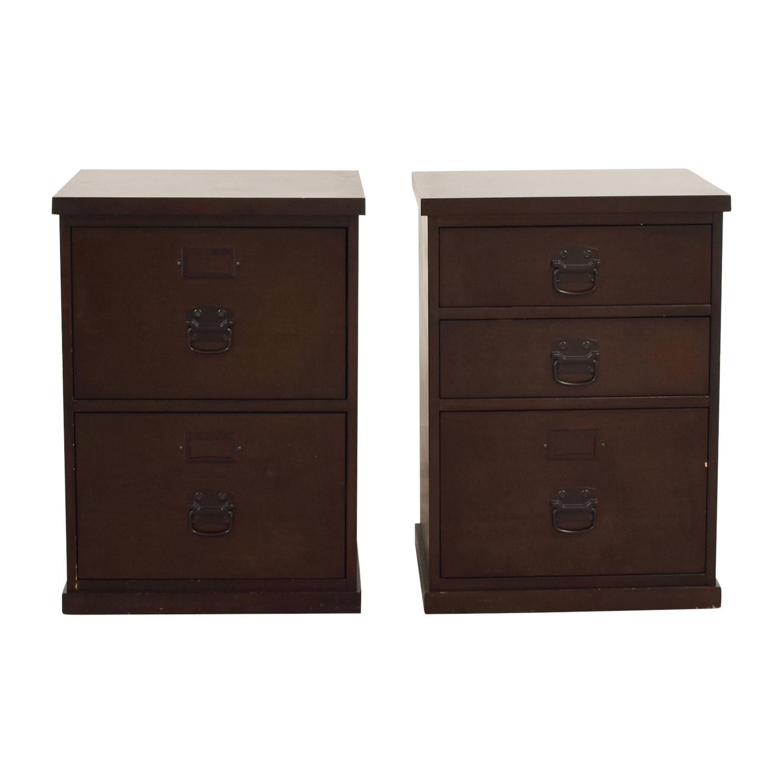 Bon Kaiyo   Quality Used Furniture