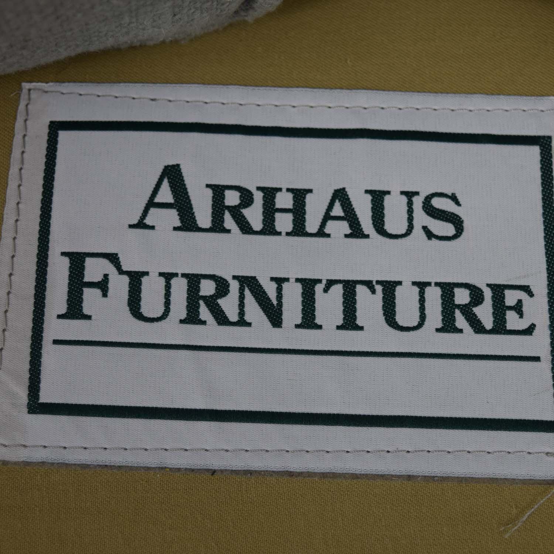 51 off arhaus furniture arhaus furniture perry thelma for Arhaus furniture