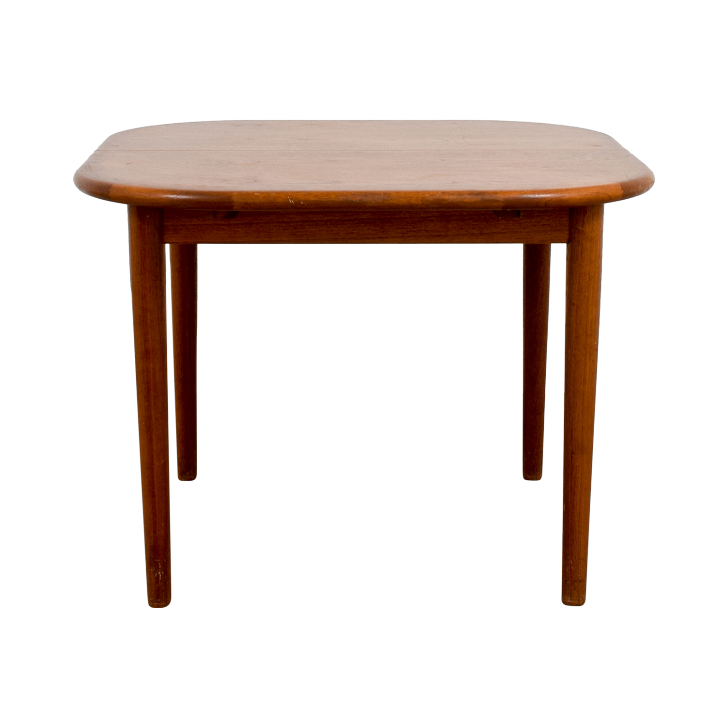 Rounded Square Dining Table nj
