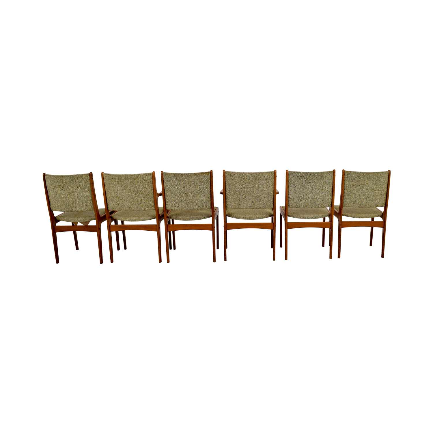 buy Teak Dining Chairs  Chairs