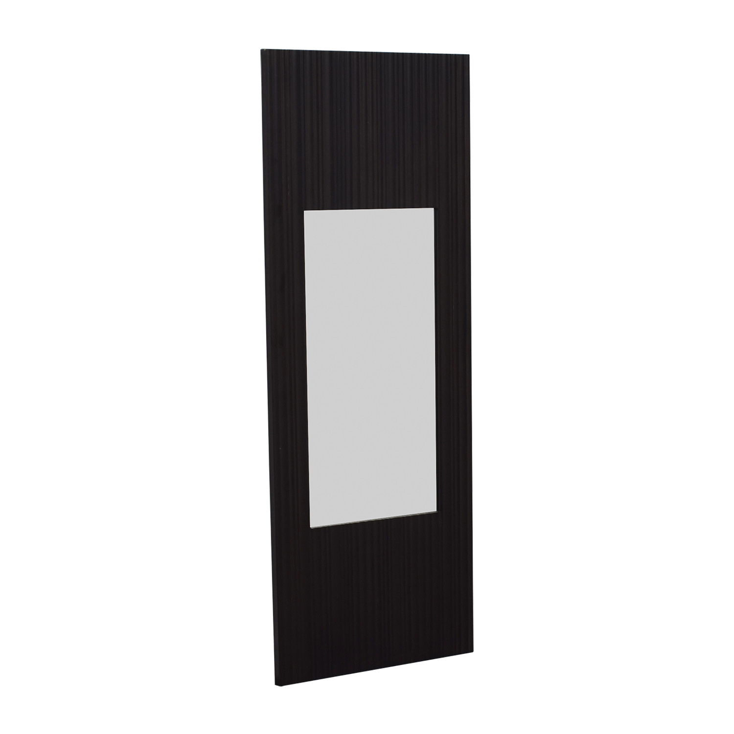Pier 1 Imports Pier 1 Imports Rectangular Mirror on sale