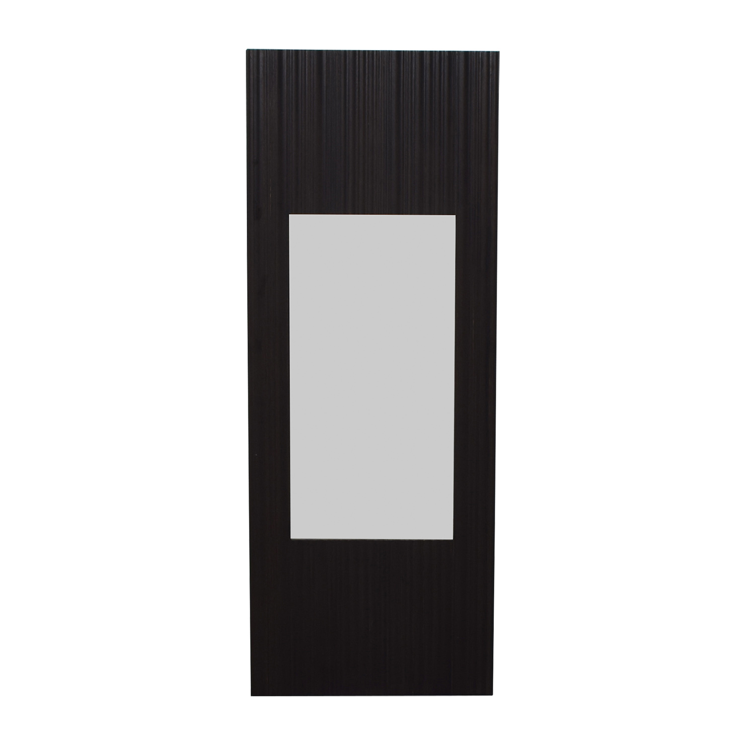 Pier 1 Imports Pier 1 Imports Rectangular Mirror coupon