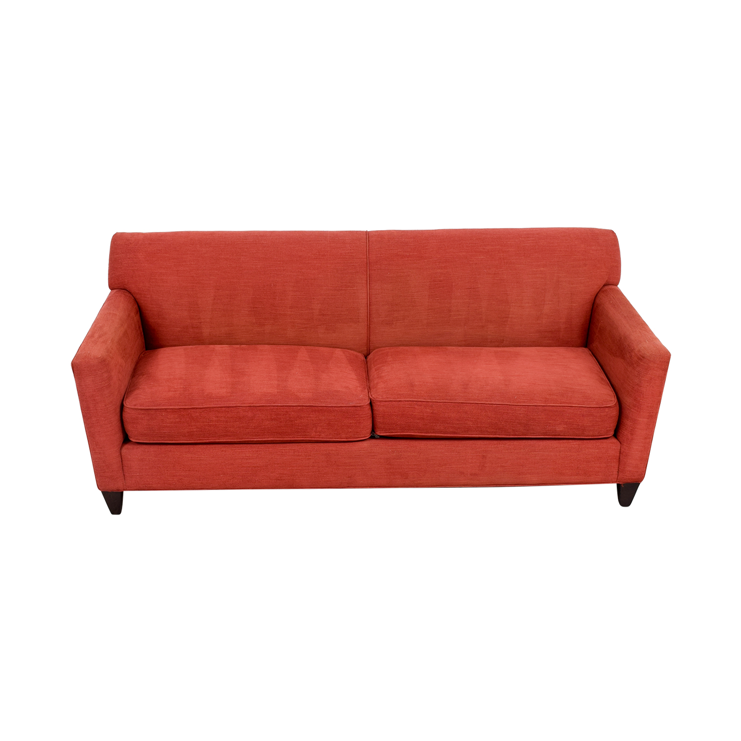 Classic sofas used classic sofas for sale for Traditional couches for sale