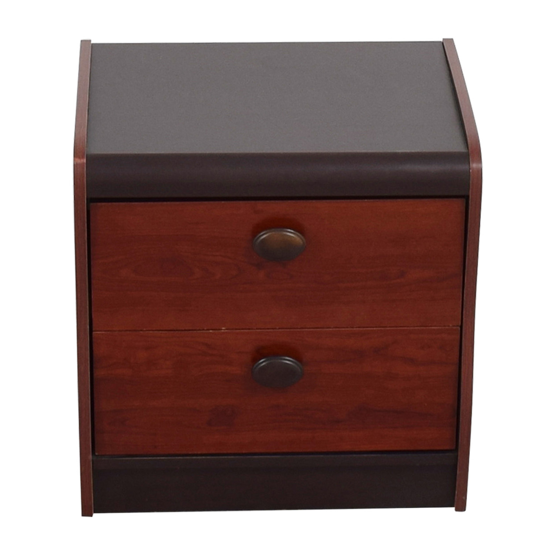 shop Dynamic Furniture Dynamic Furniture Night Table online