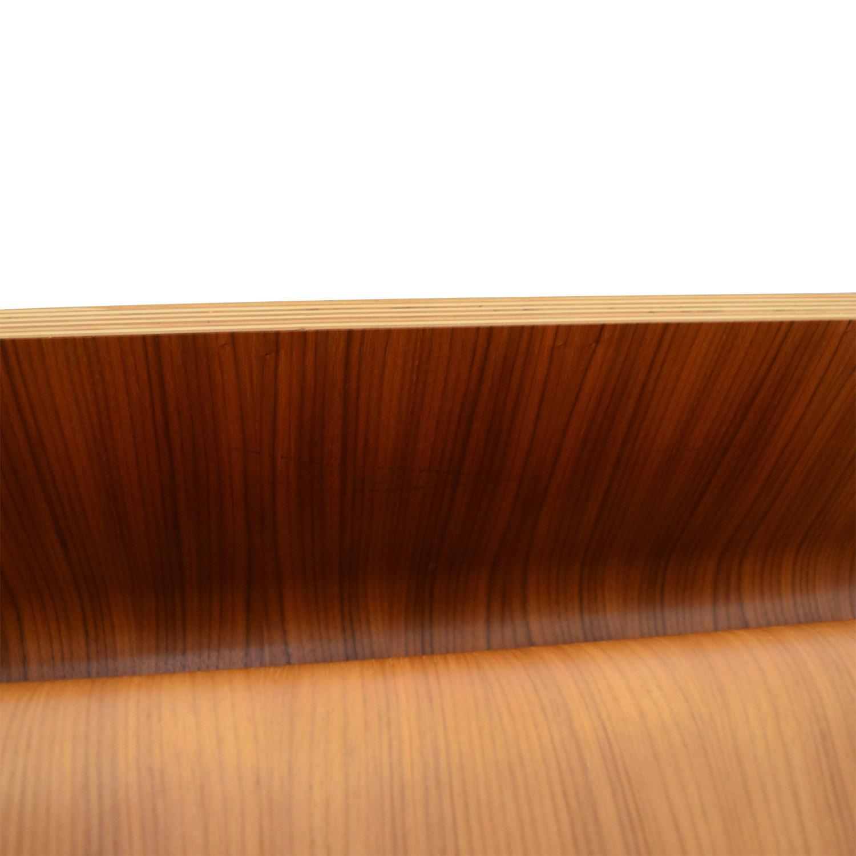 Offi & Company Offi & Company Scando Table price