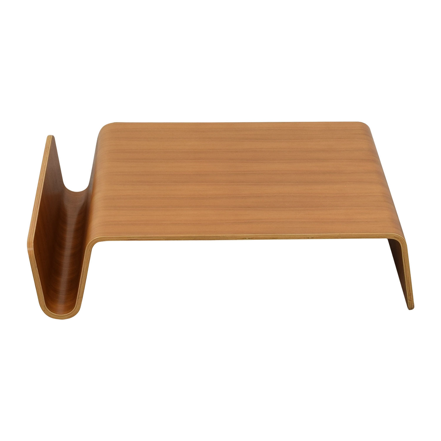 Offi & Company Offi & Company Scando Table for sale