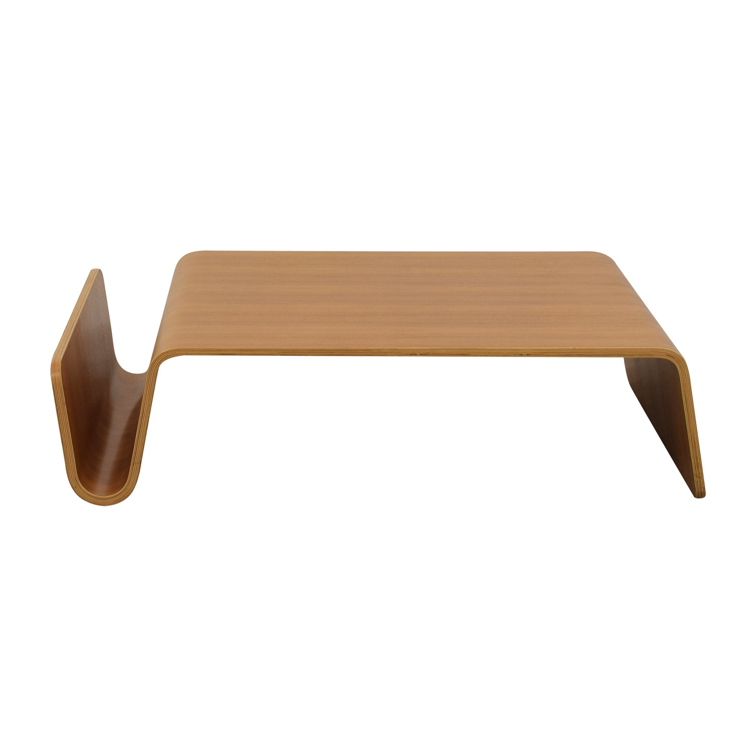 Offi Company Scando Table