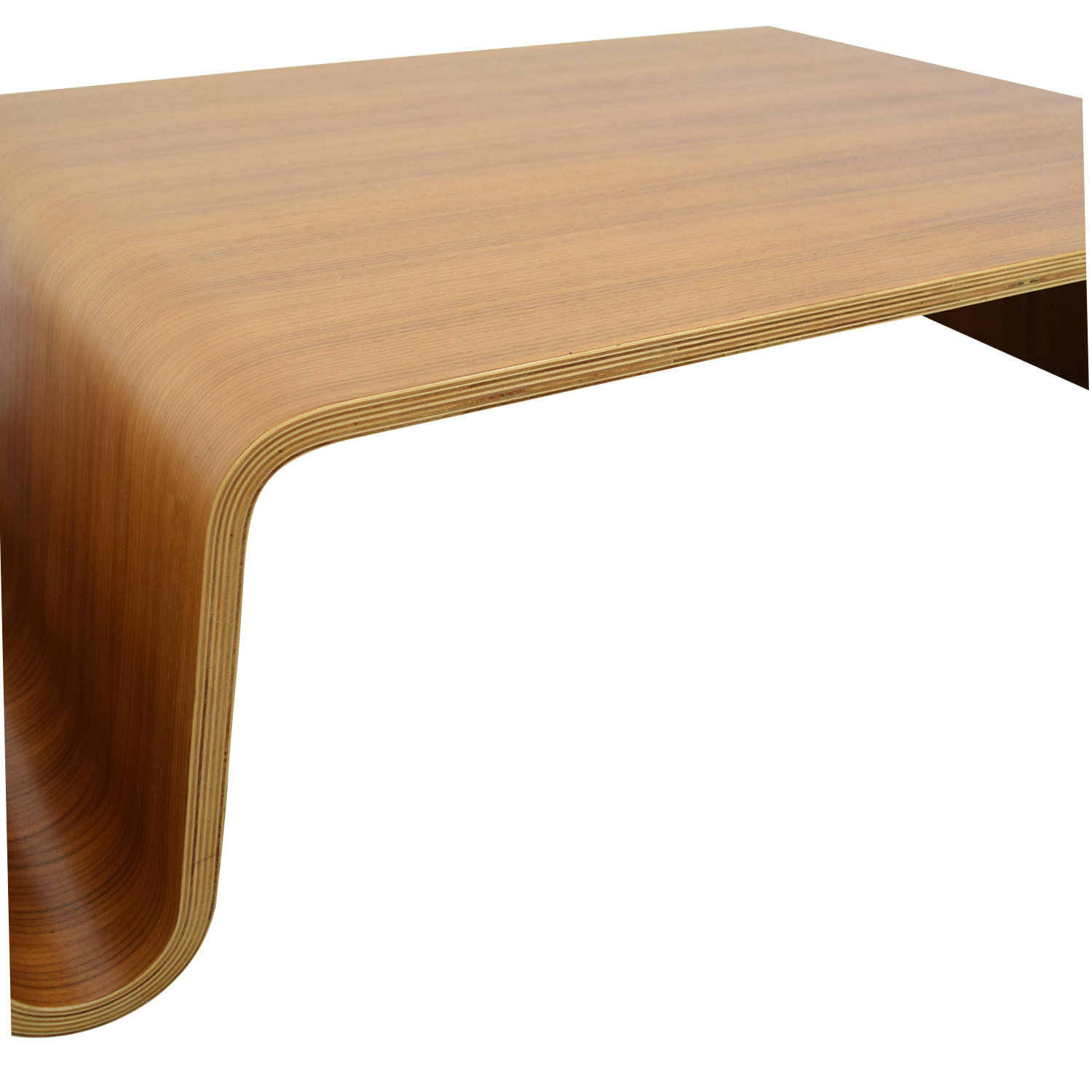 buy Offi & Company Scando Table Offi & Company Coffee Tables