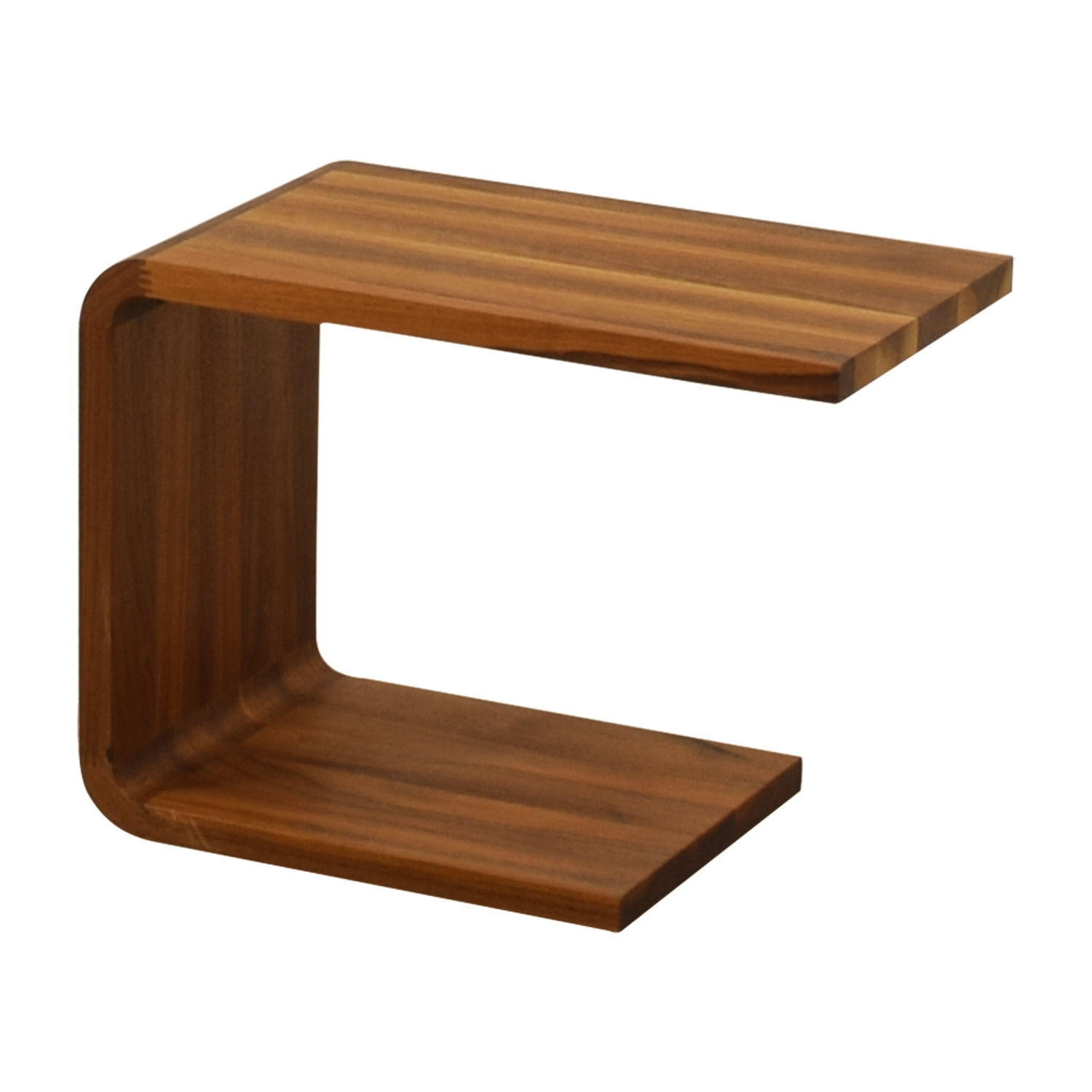 Zeitraum Zeitraum Formstelle Waiter Side Table nj