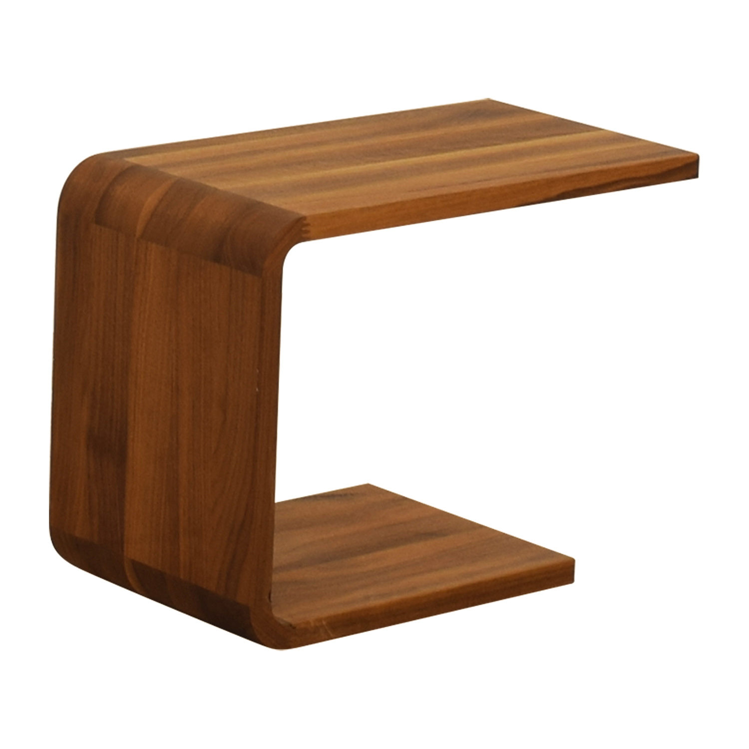 shop Zeitraum Zeitraum Formstelle Waiter Side Table online