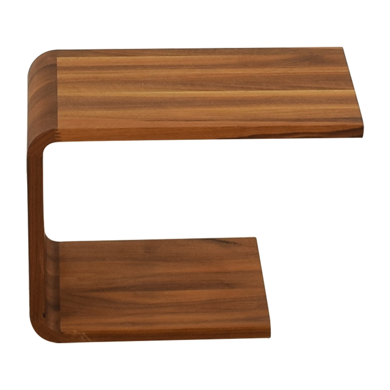 Zeitraum Formstelle Waiter Side Table / End Tables