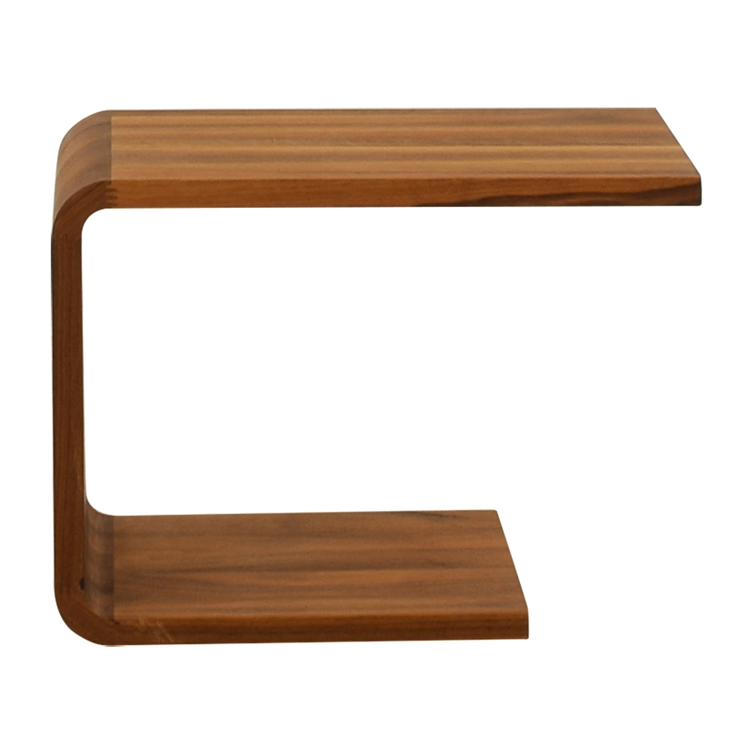 Zeitraum Zeitraum Formstelle Waiter Side Table End Tables