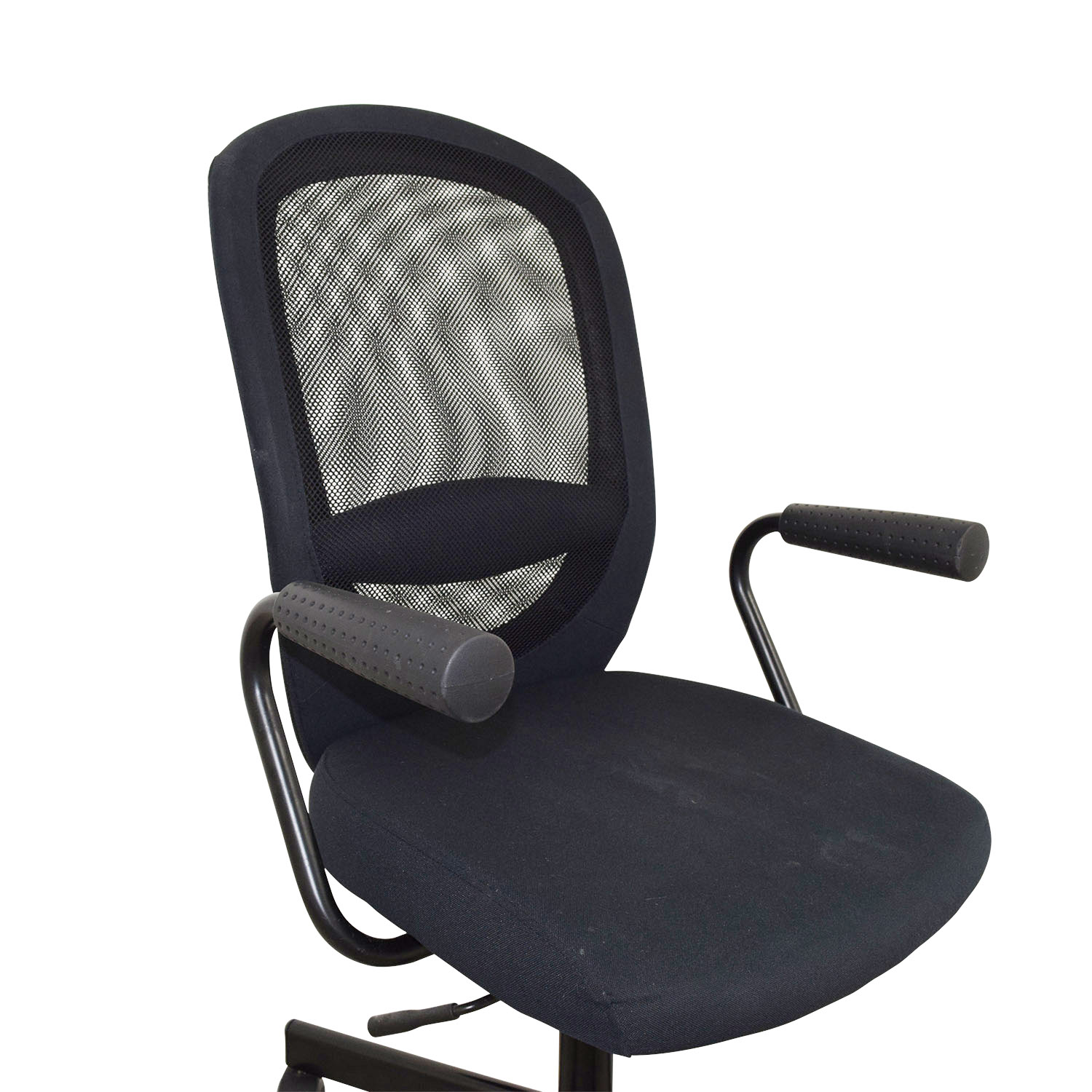 Flitan Nominell Swivel Chair with Armrests / Chairs