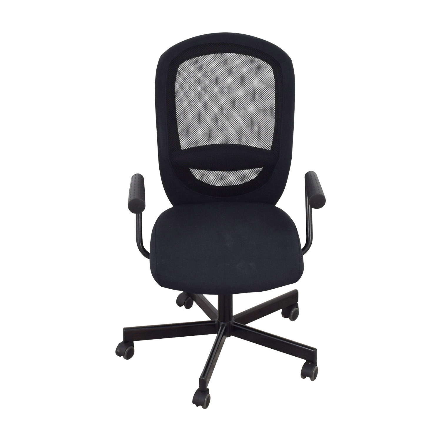 Flitan Nominell Swivel Chair with Armrests Flitan Nominell