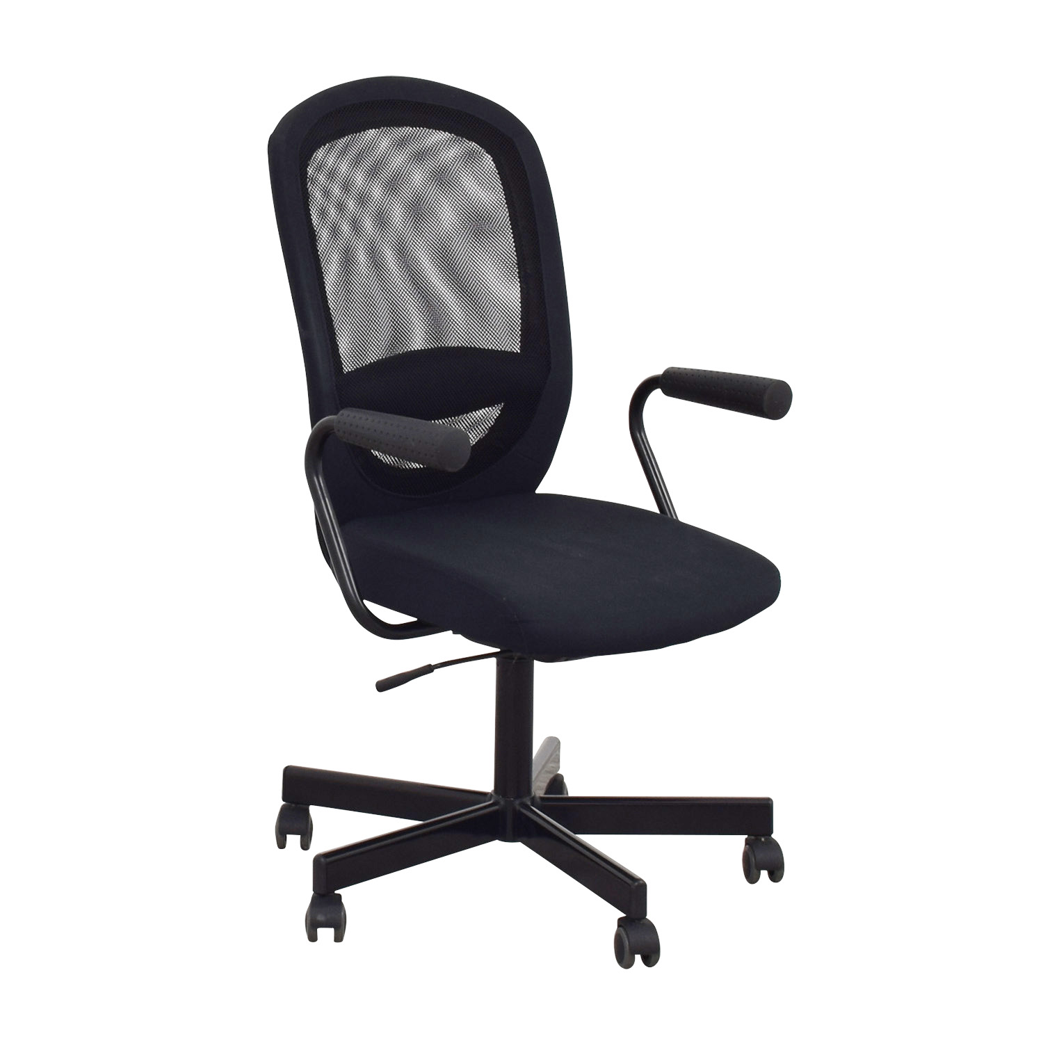 Flitan Nominell Flitan Nominell Swivel Chair with Armrests coupon