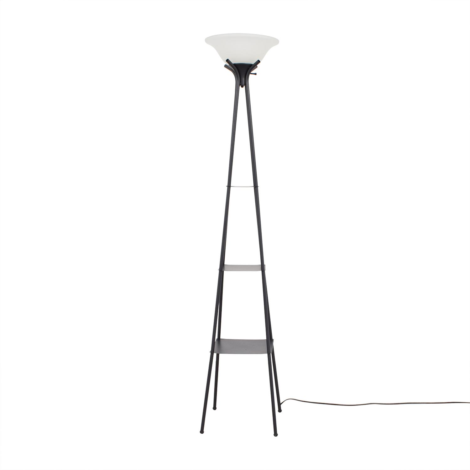 shop Tiered Lamp Lamps