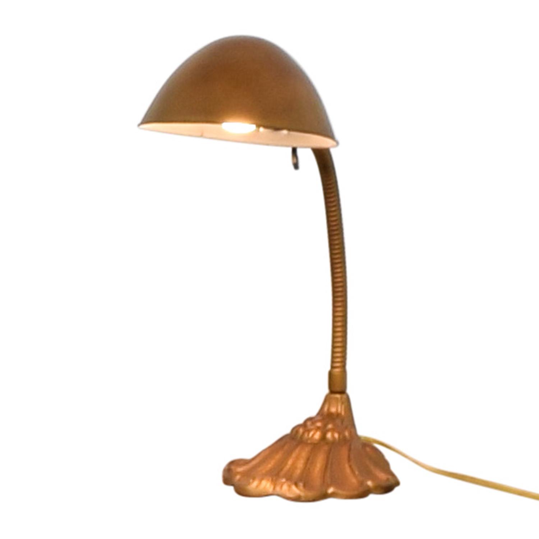 shop Restoration Lighting Gallery Goose Neck Desk Lamp Restoration Lighting Gallery