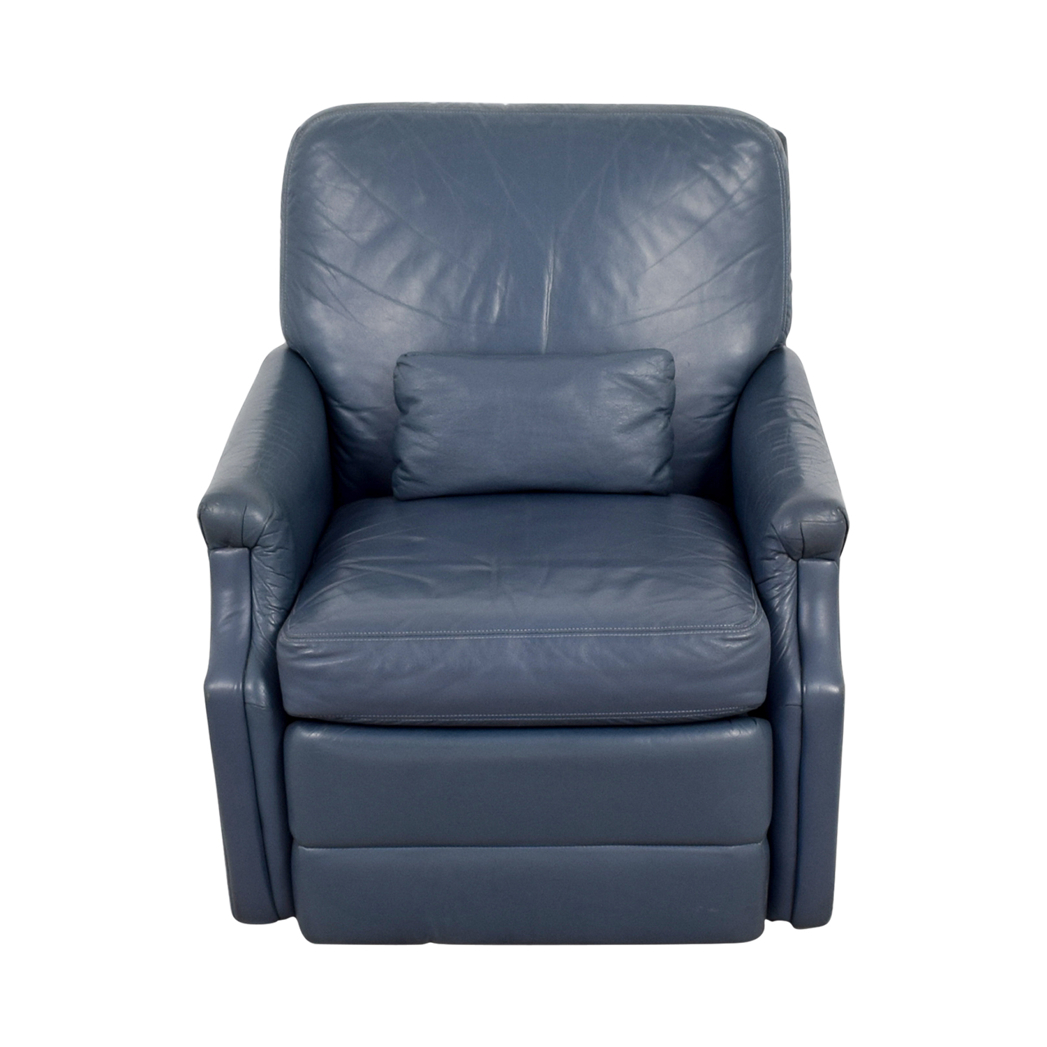 Recliners: Used Recliners for sale
