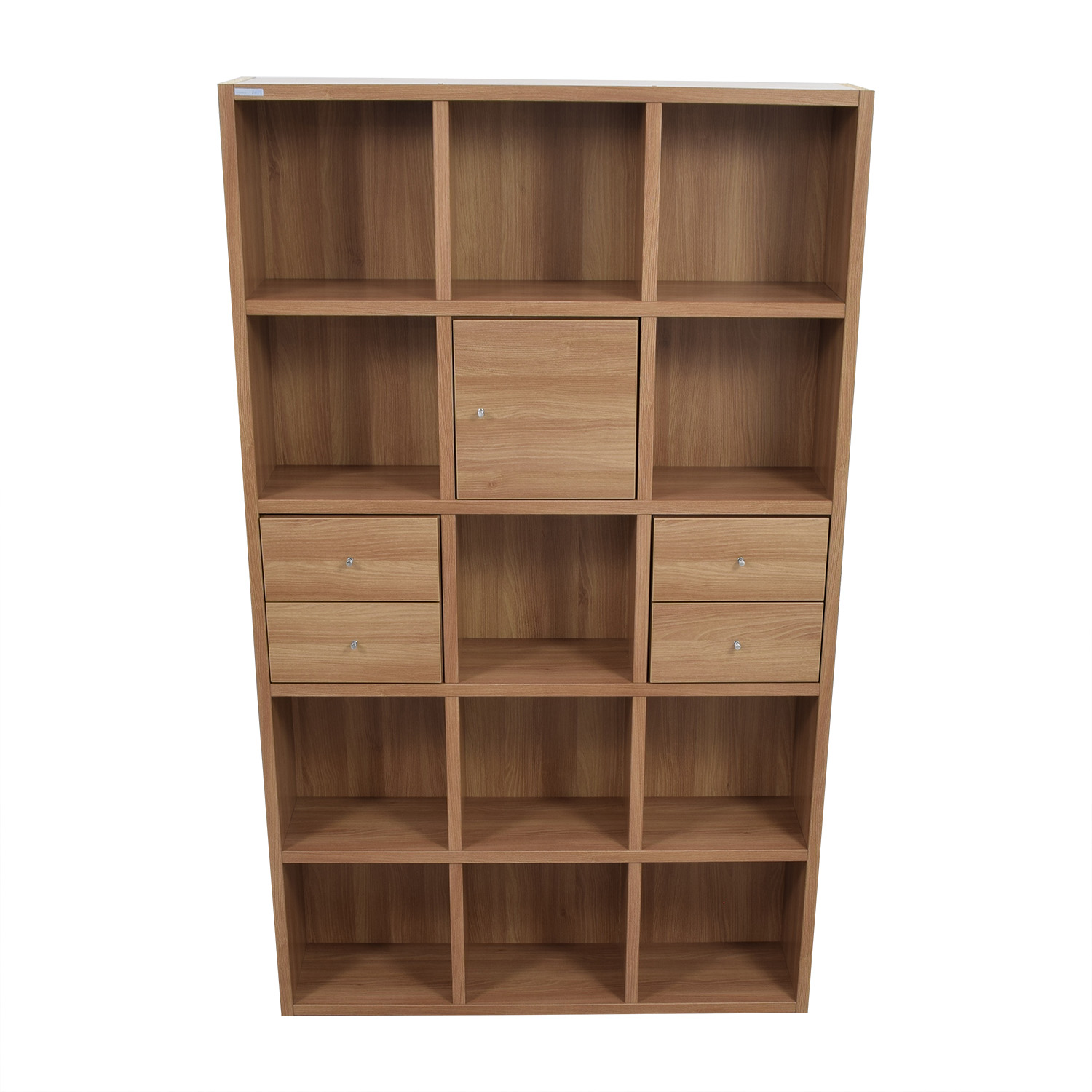 used bookshelf 28 images used bookcases for sale